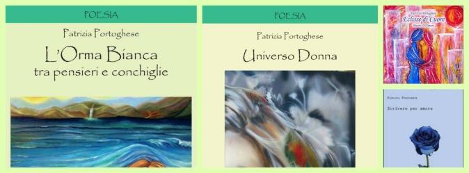 Fanta4